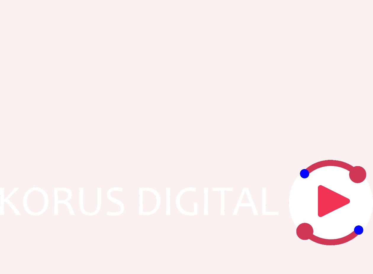 korus-digital-marketing-services